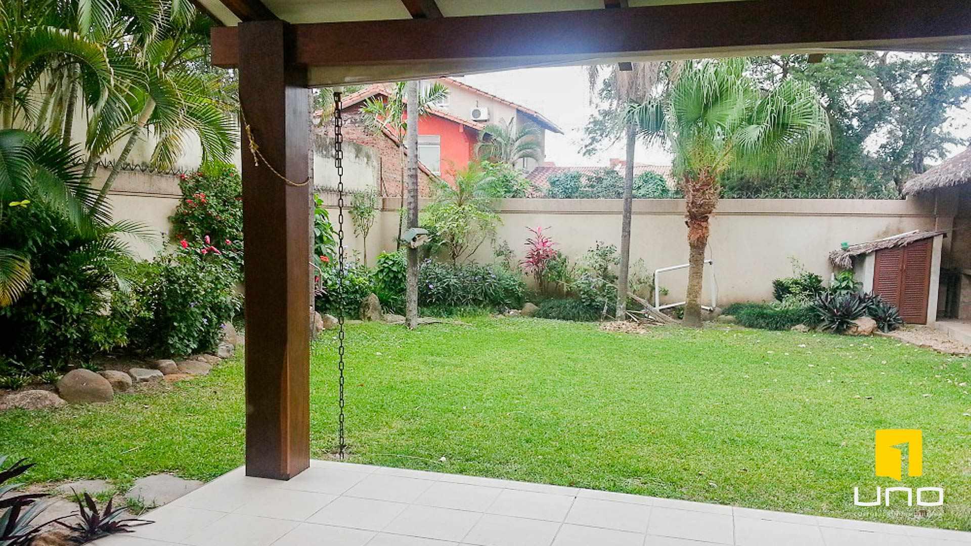 Casa en Alquiler BARRIO LAS PALMAS ALQUILO CASA COMPLETAMENTE AMOBLADA Foto 12