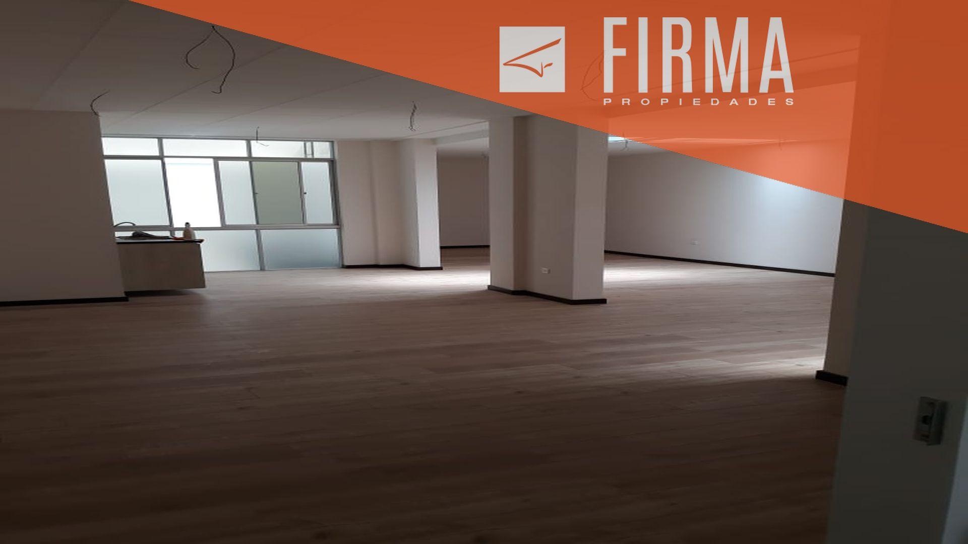 Oficina en Venta FOV23927 – COMPRA TU OFICINA EN CALACOTO Foto 2