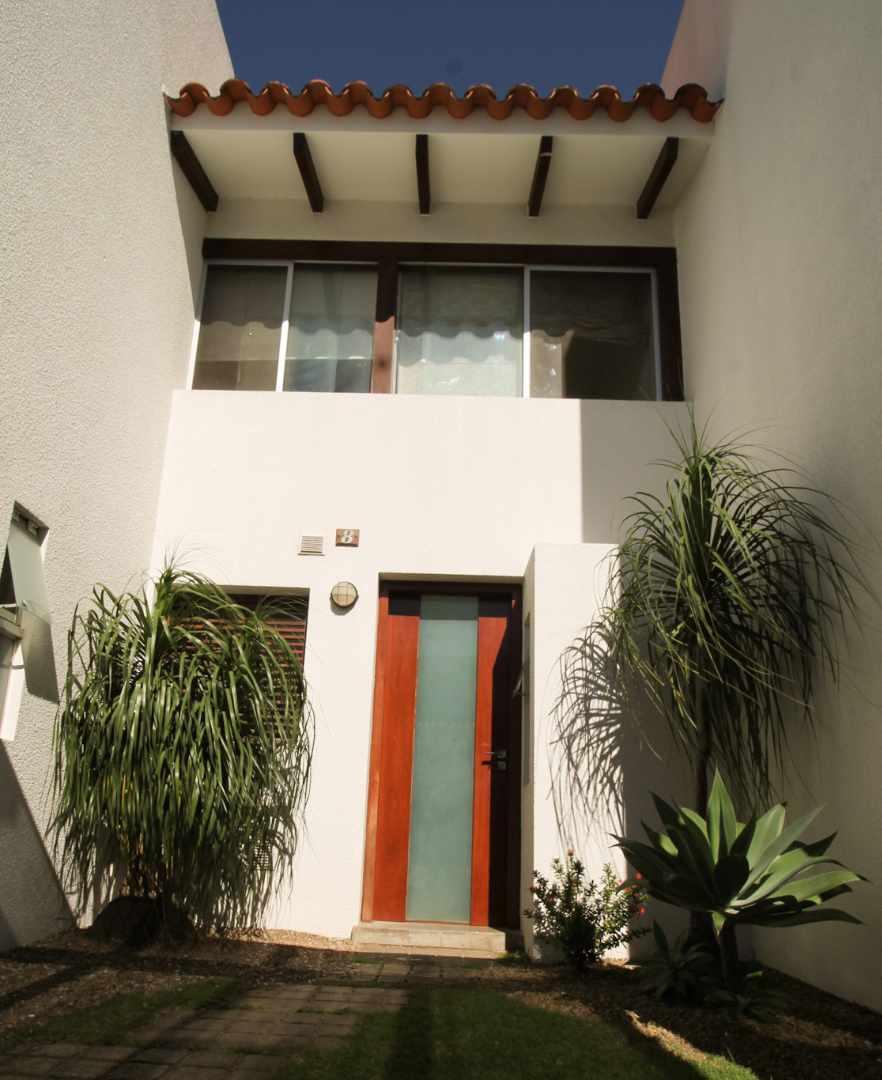 Casa en Venta LINDA CASA EN VENTA EN CONDOMINIO CASTILLA LA MANCHA Foto 6