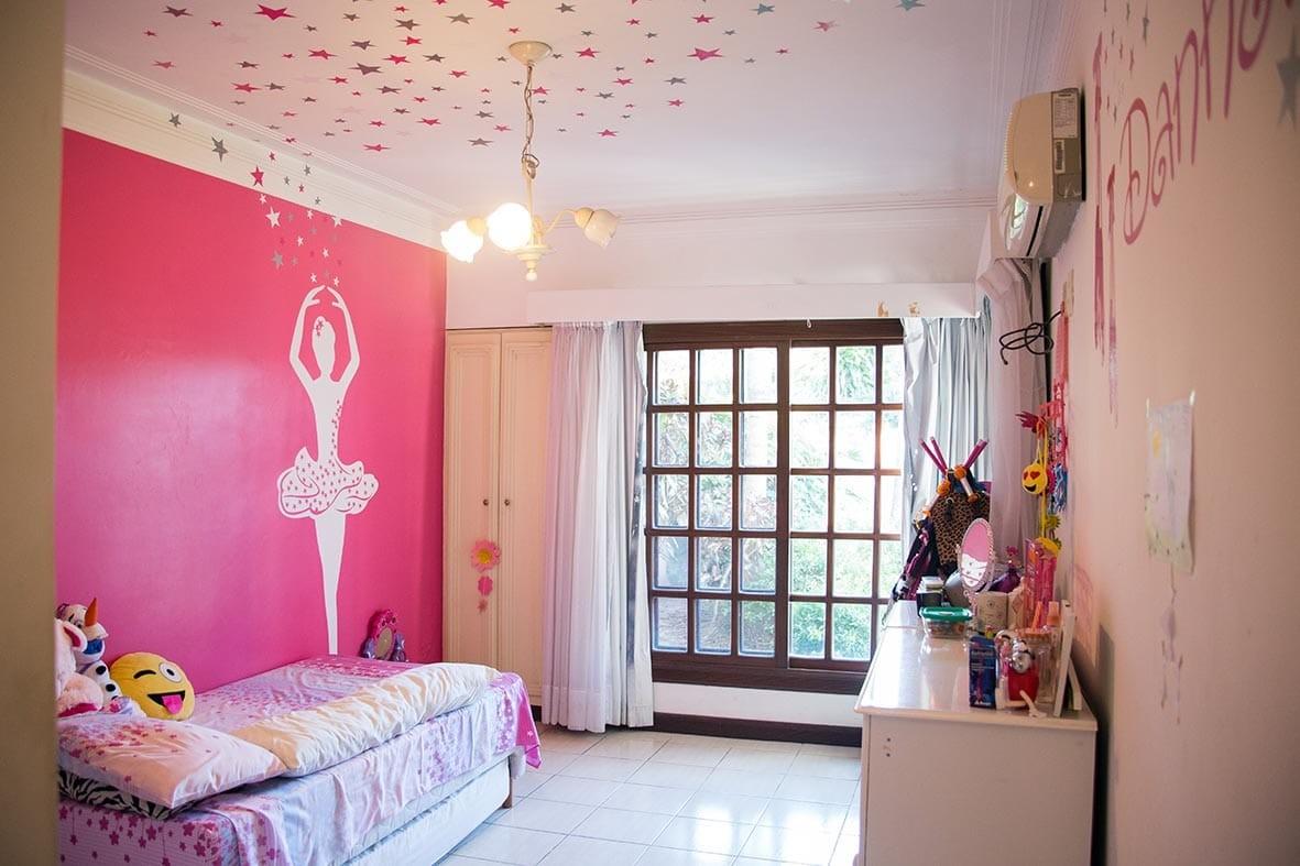 Casa en Venta BARRIO RAMAFA C/ RIO GRANDE  Foto 2