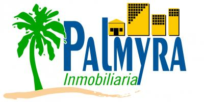 Inmobiliaria Palmyra - inmobiliaria