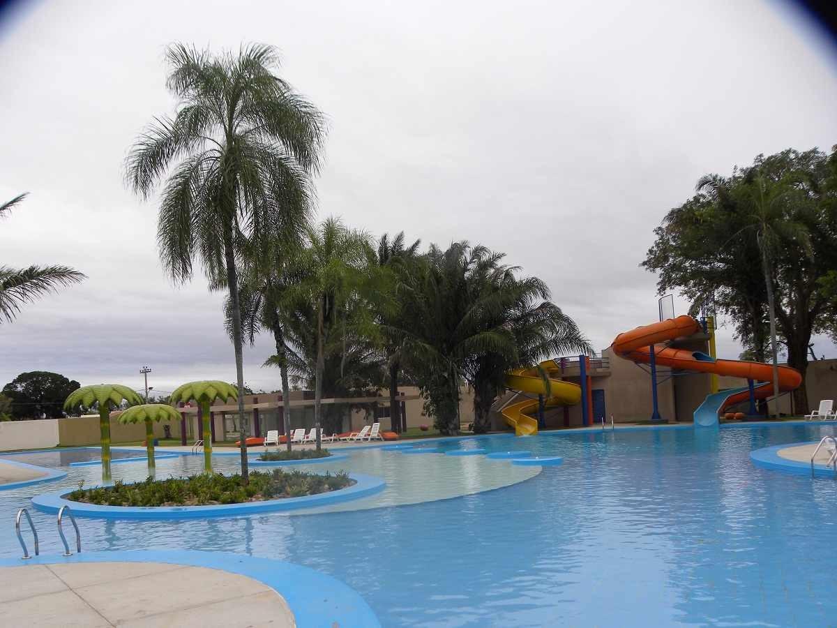 Departamento en Venta CONDOMINIO SEVILLA LOS BOSQUES Foto 15
