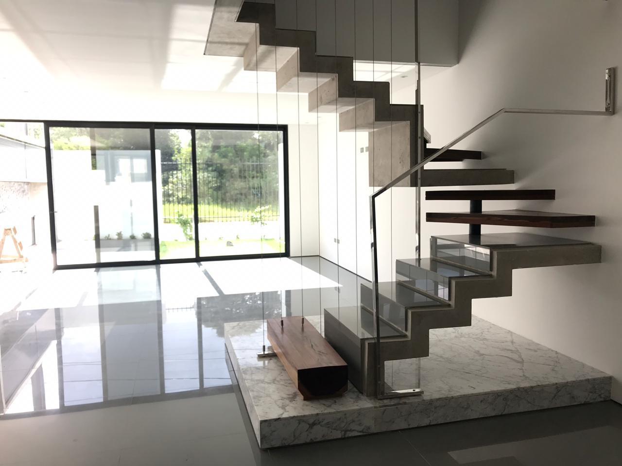 Casa en Alquiler Condominio costanera blu resideces Foto 22
