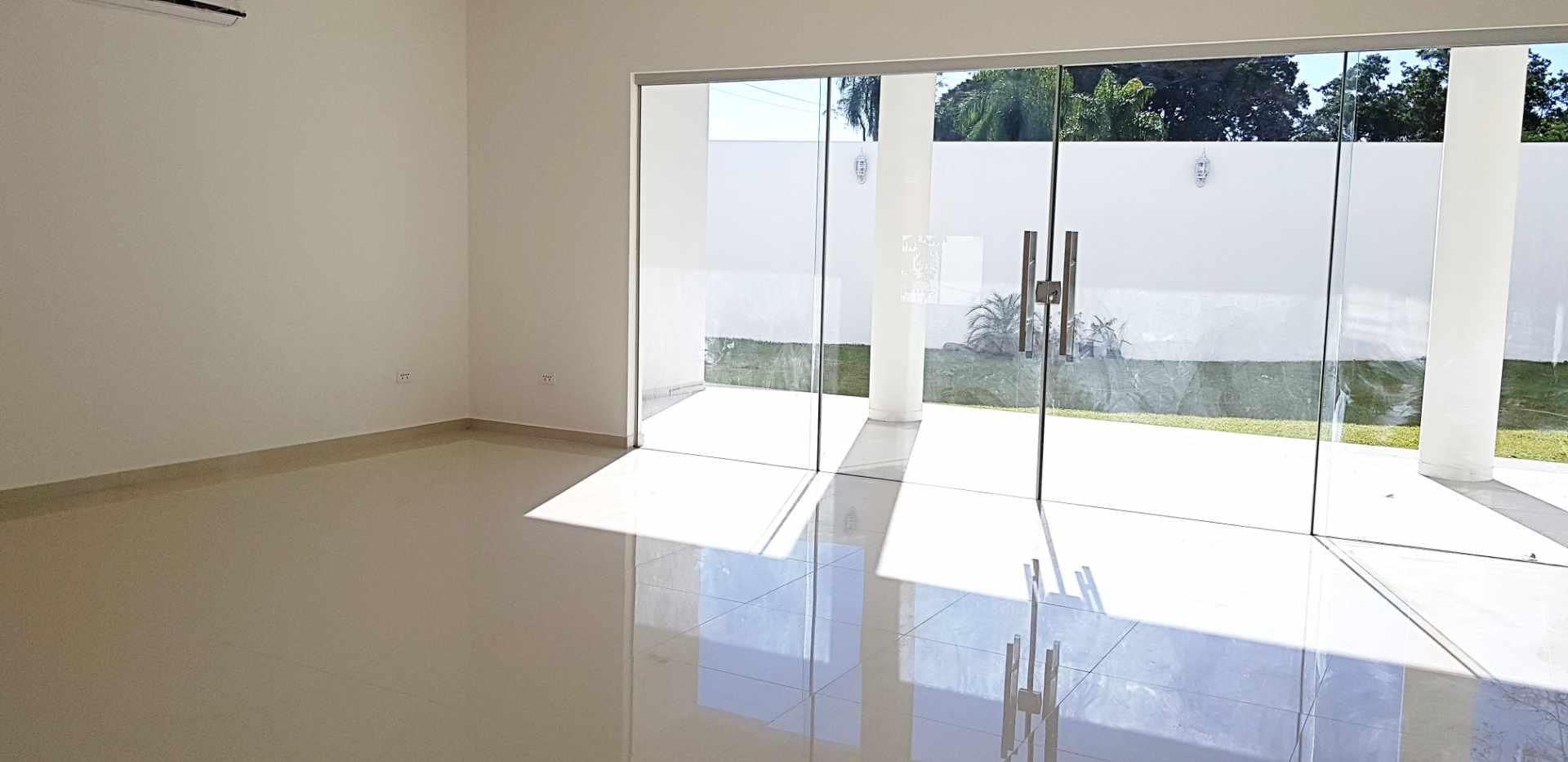 Casa en Venta Urubo Foto 17