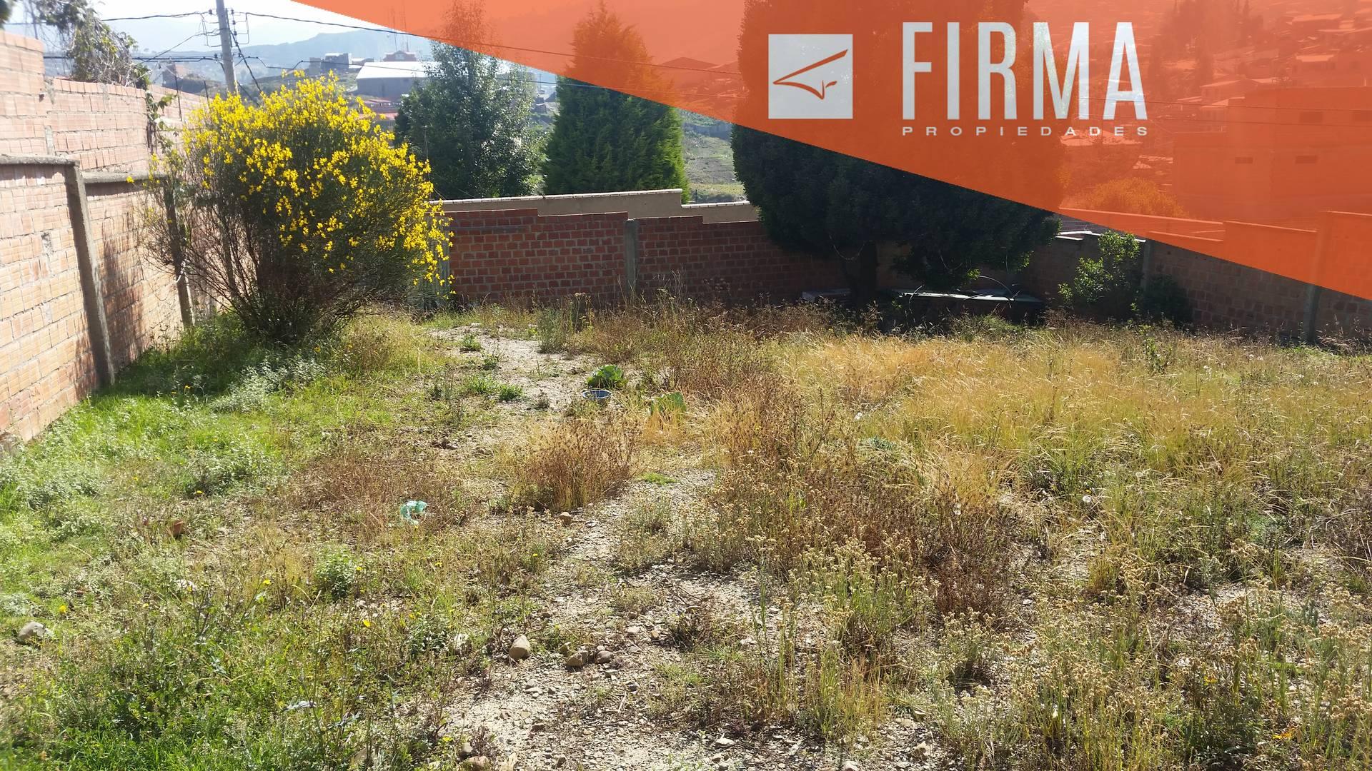 Terreno en Venta FTV34954 – COMPRA ESTE TERRENO EN CODAVISA Foto 3