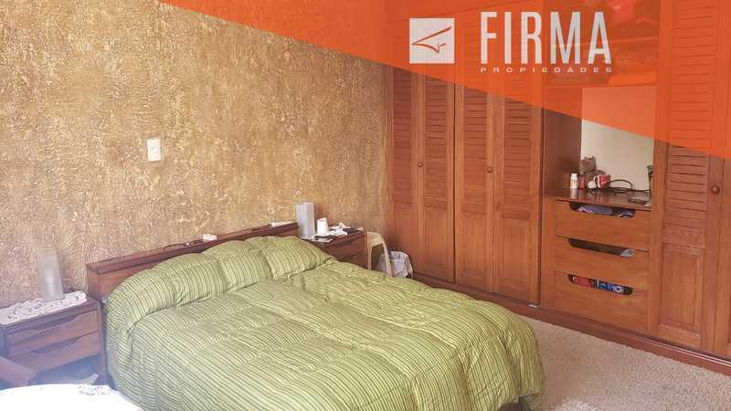 Casa en Venta FCV32696 – COMPRA TU CASA EN CALACATO Foto 8