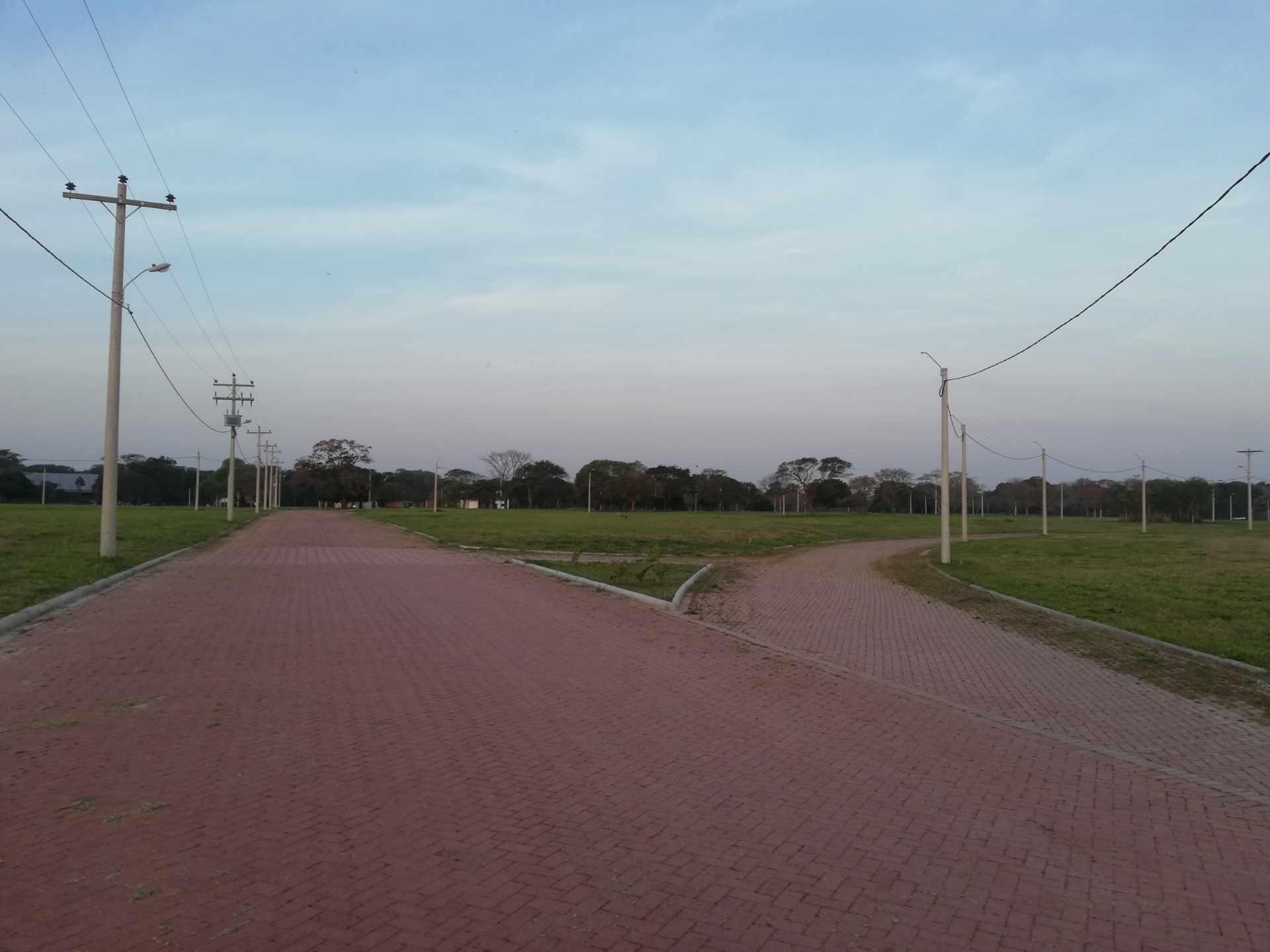 Terreno en Venta Urubo Norte Foto 10