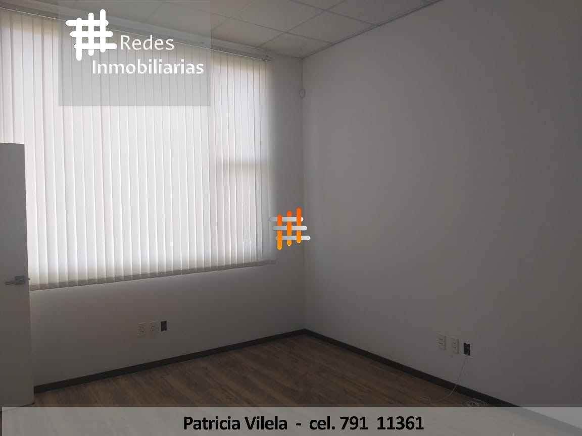 Oficina en Alquiler OFICINA EN ALQUILER: COTA COTA Foto 5