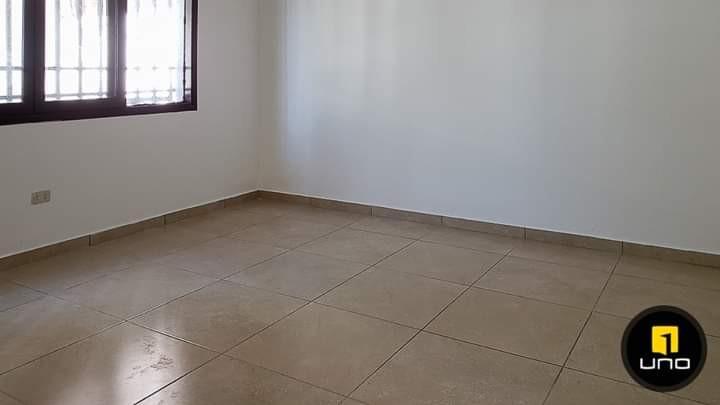Casa en Alquiler BARRIO EQUIPETROL Foto 8