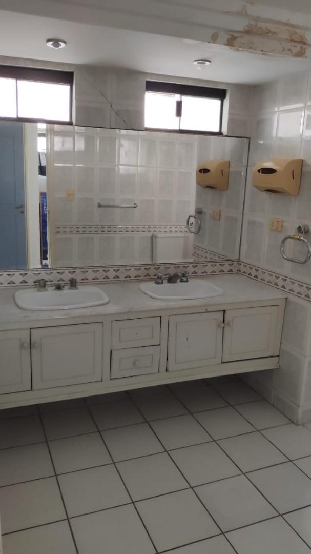Casa en Alquiler Equipetrol Norte Foto 11