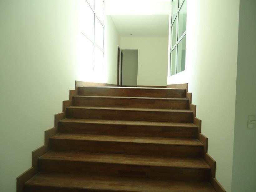 Departamento en Venta Condo Taruma  3 Dormitorios duplex ( A 1 CUADRA DE LA ROQUE Y CORONADO  4 anillo) Foto 12