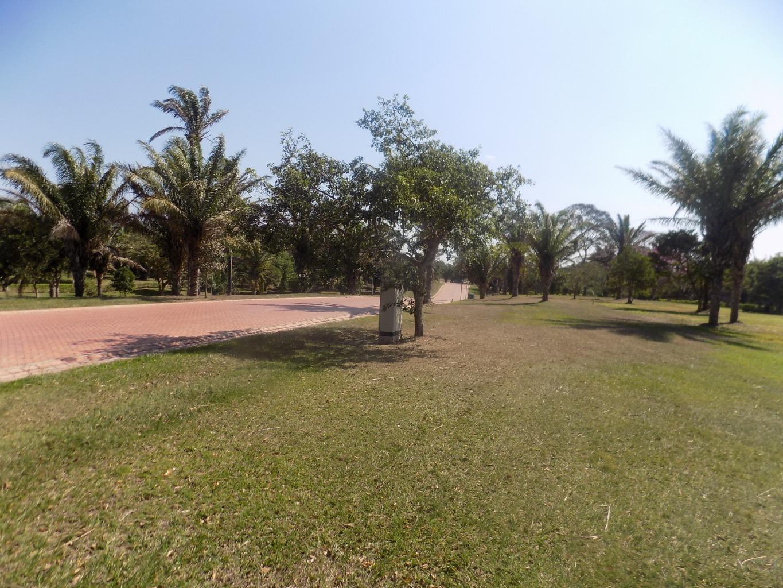 Terreno en Venta TERRENO EN VENTA EN CONDOMINIO LA FLORESTA, URUBO Foto 7