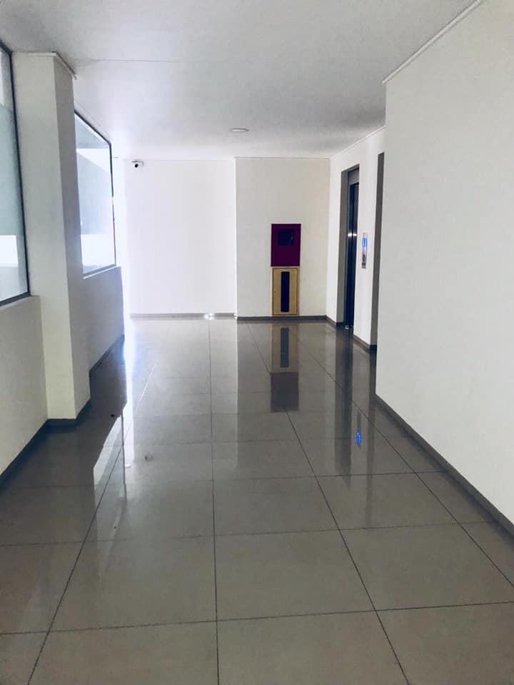 Departamento en Venta 📍 Polanco, sobre Av. Radial 10, cerca al Parque Urbano, 3er y 4to Anillo - Zona Residencial Foto 18