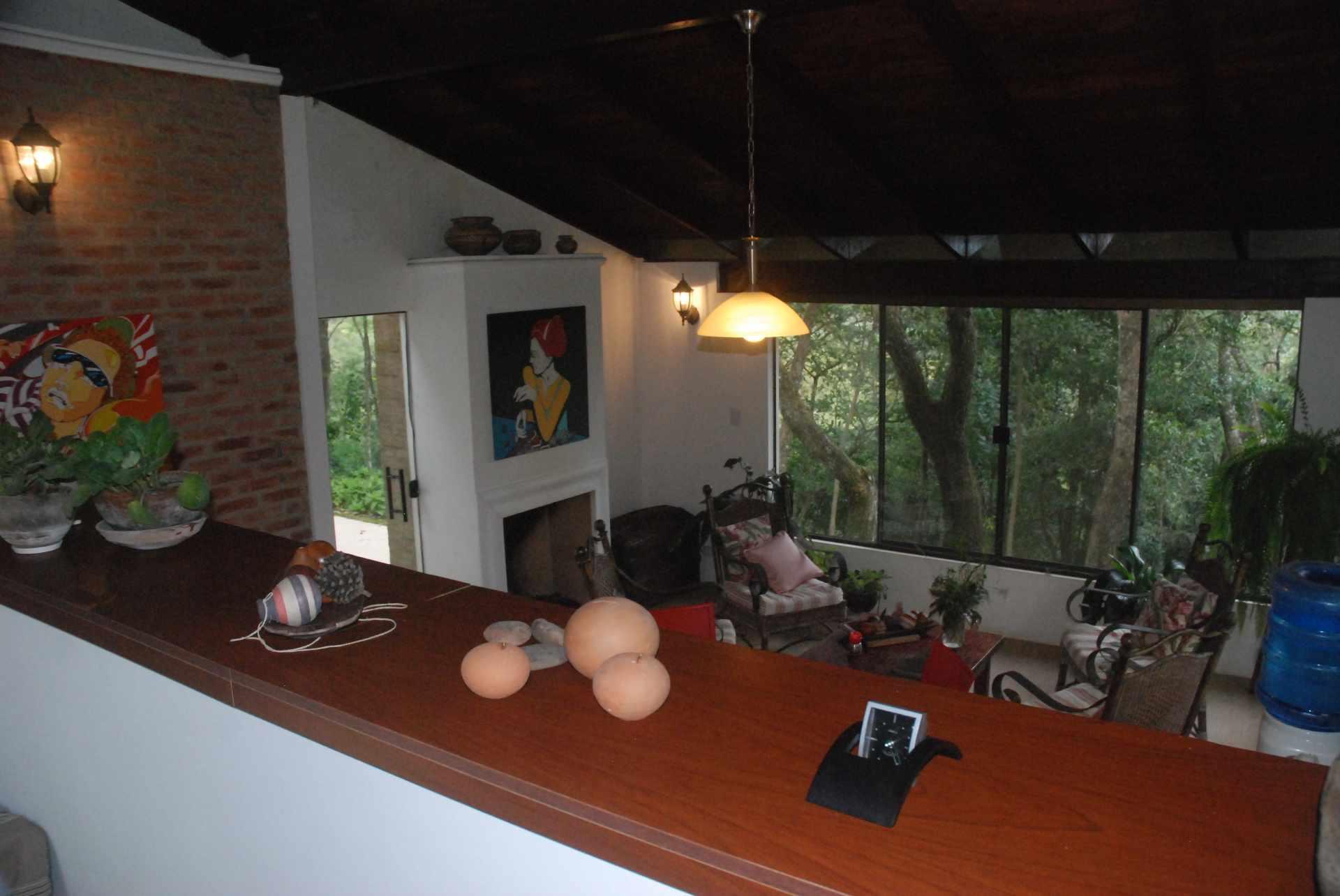 Casa en Venta Hermosa casa de campo de 110m2  en La Guardia a 2.5km del mercado. Foto 23