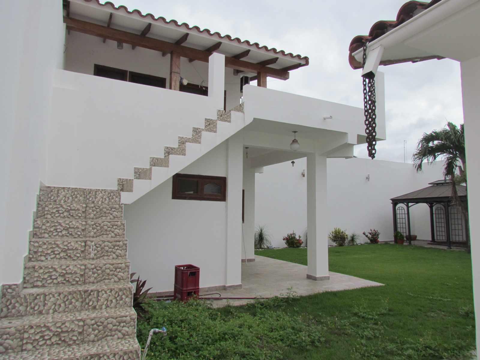 Casa en Venta MARAYAU ENTRE ALEMANA Y BENI  Foto 17