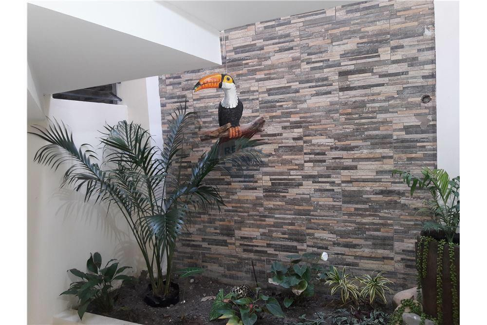 Casa en Venta Radial 26 5º Anillo Condominio los Mangales  Foto 8