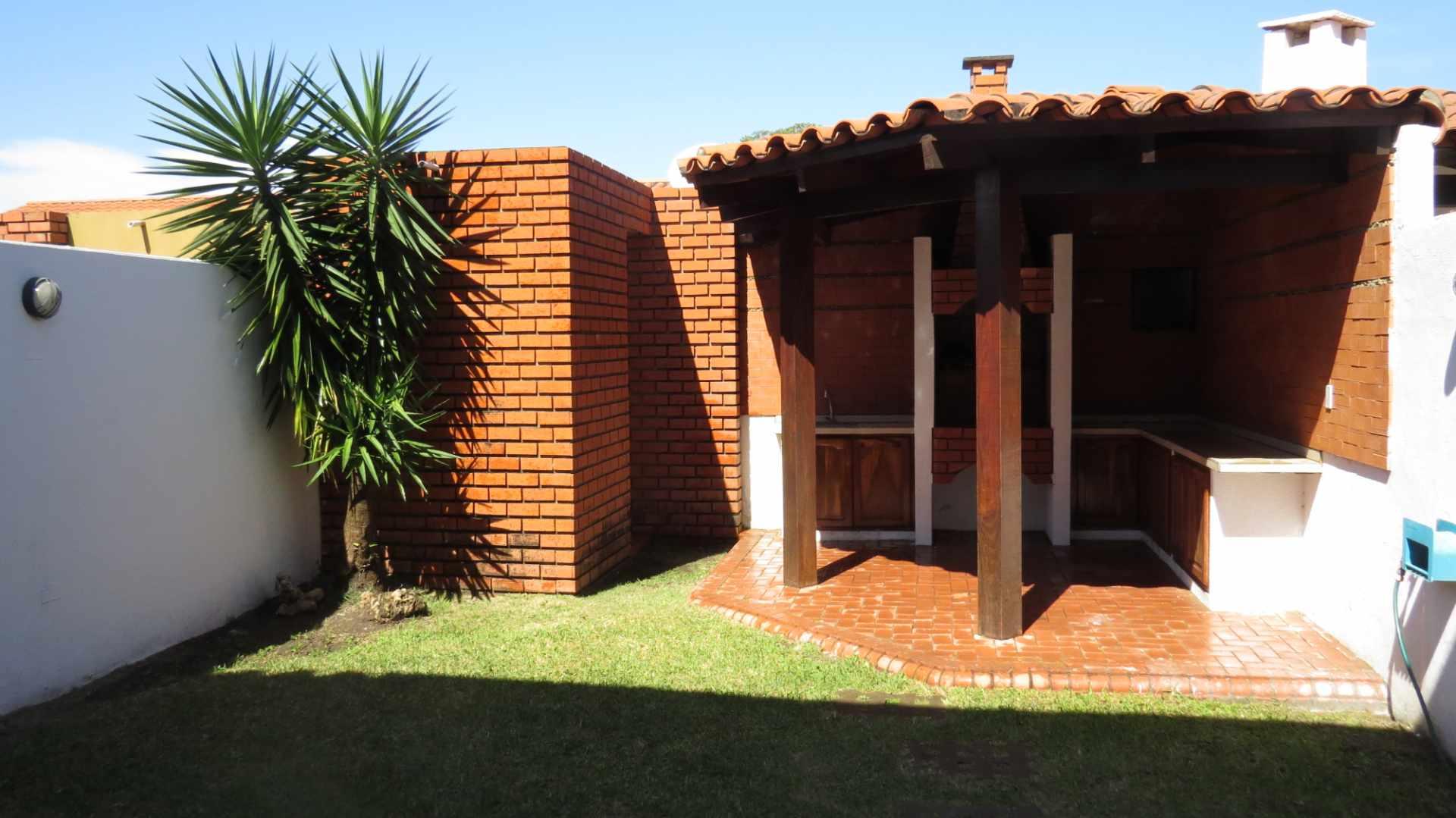 Casa en Venta Remanso 3 Foto 7