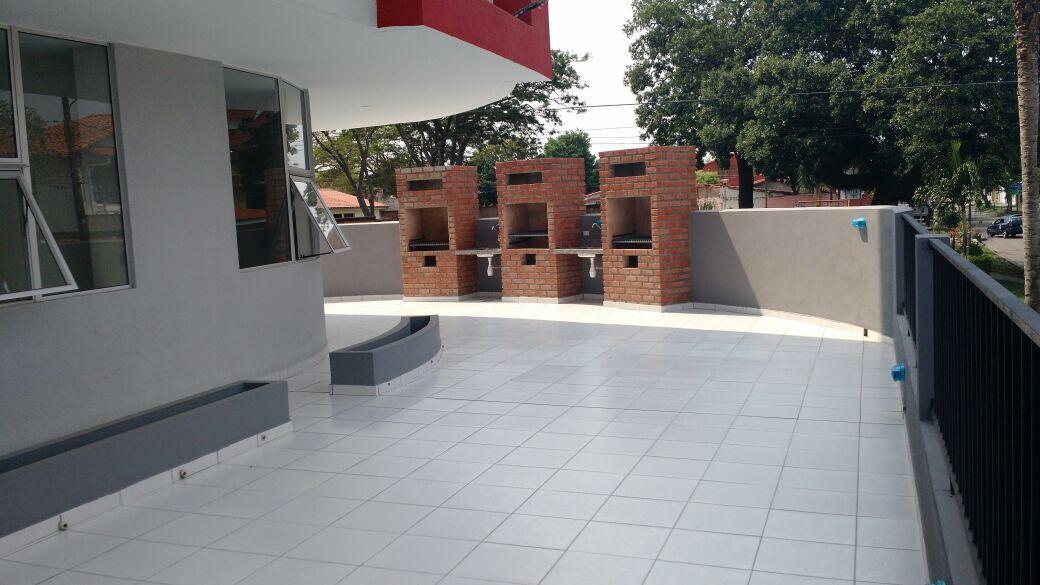Departamento en Venta Av Santos Dumont entre 2do y 3er anillo  Foto 5