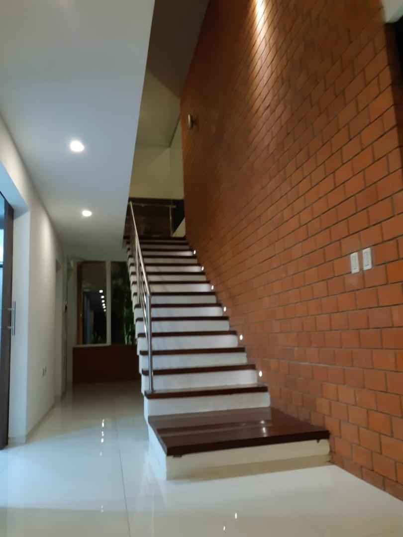 Casa en Alquiler Urubo Condominio Rio Sierra Foto 8