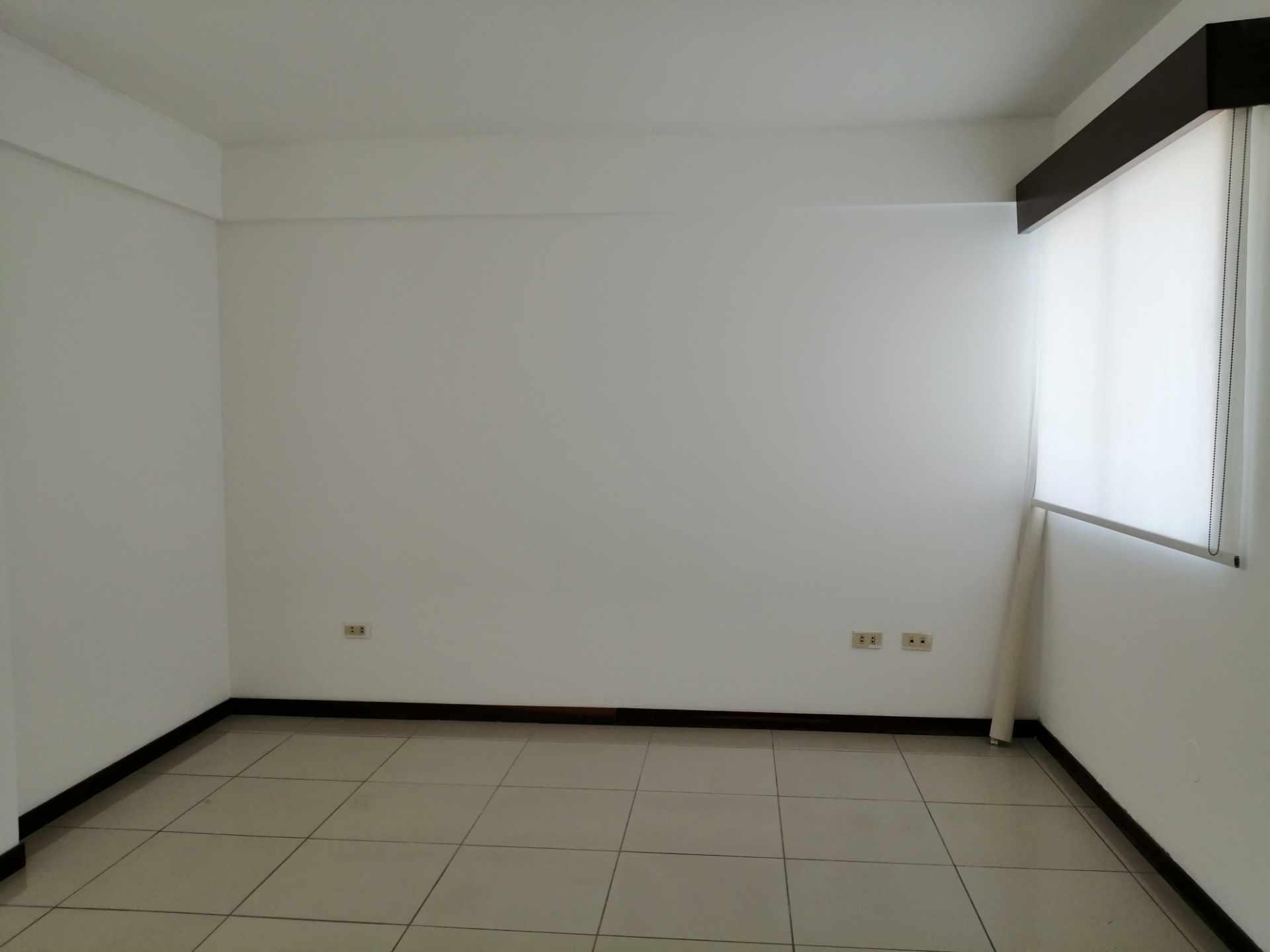 Departamento en Anticretico AV. LOS CUSIS ENTRE AV. ALEMANA Y BENI (2º y 3er anillo) Foto 11