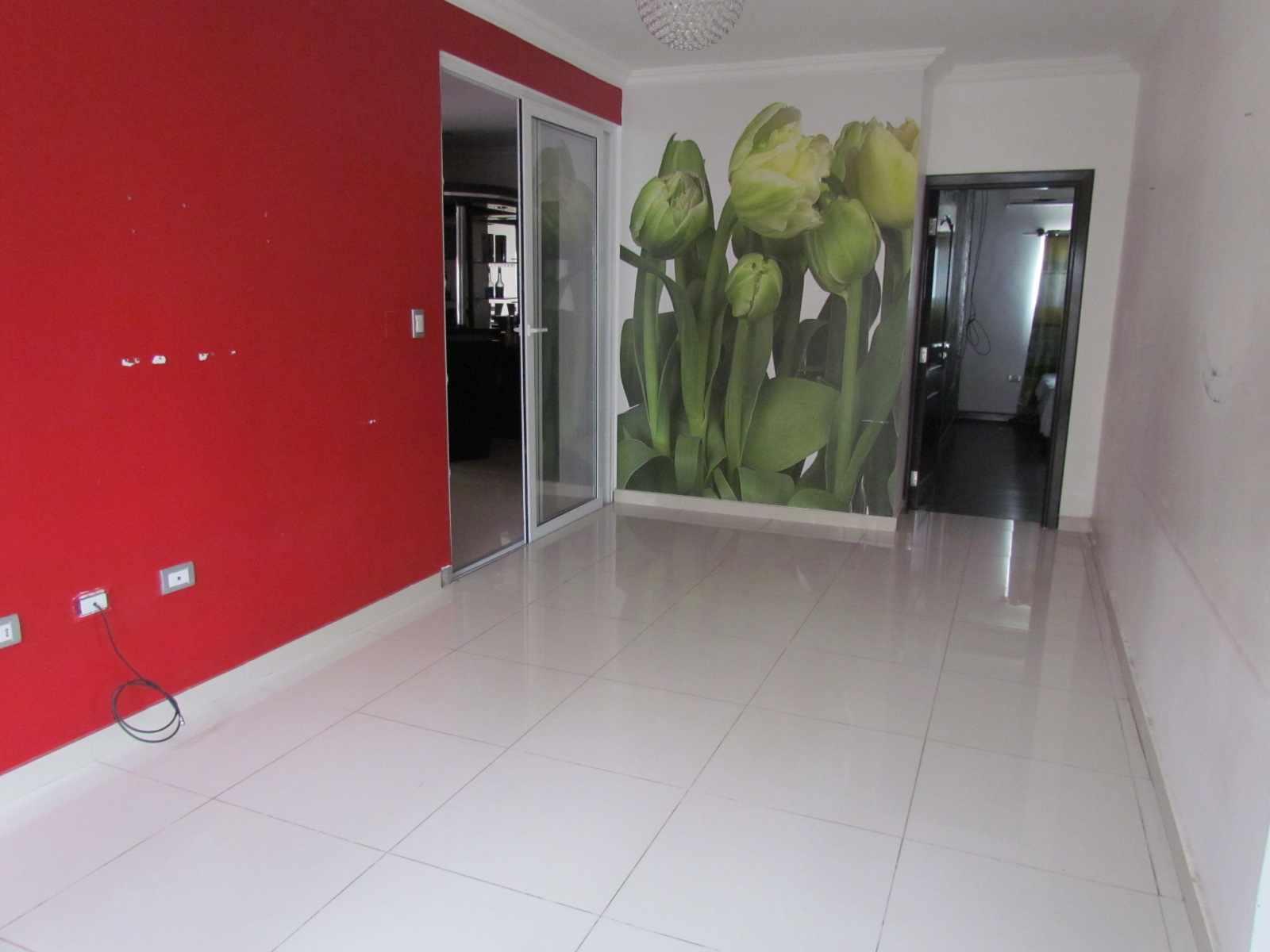Casa en Venta MARAYAU ENTRE ALEMANA Y BENI  Foto 15