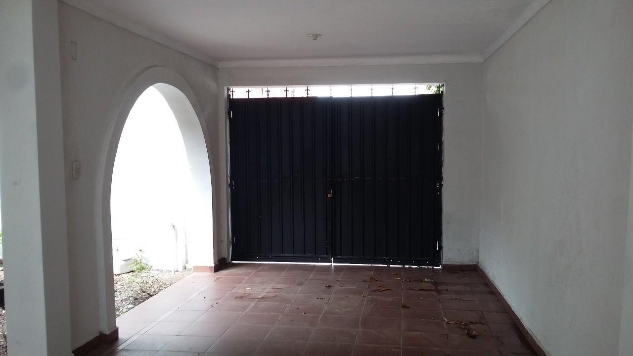 Casa en Venta Av.prefecto rivas # 411 Foto 3