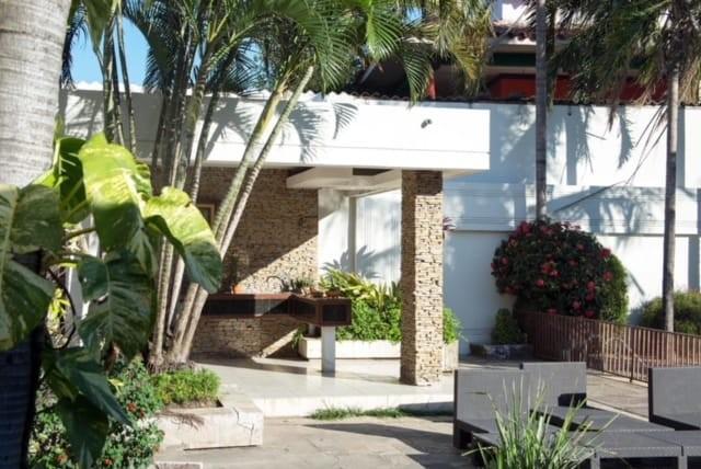 Casa en Venta BARRIO RAMAFA C/ RIO GRANDE  Foto 16