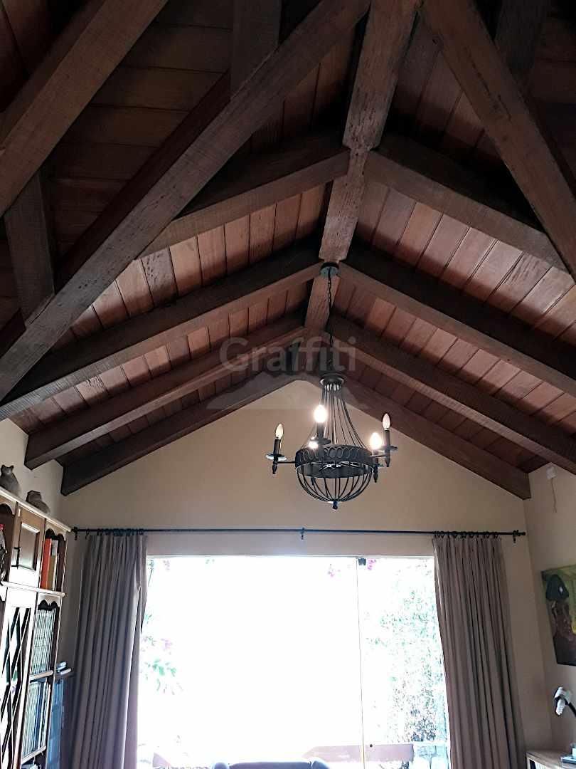 Casa en Venta Golf - Mallasilla Foto 22