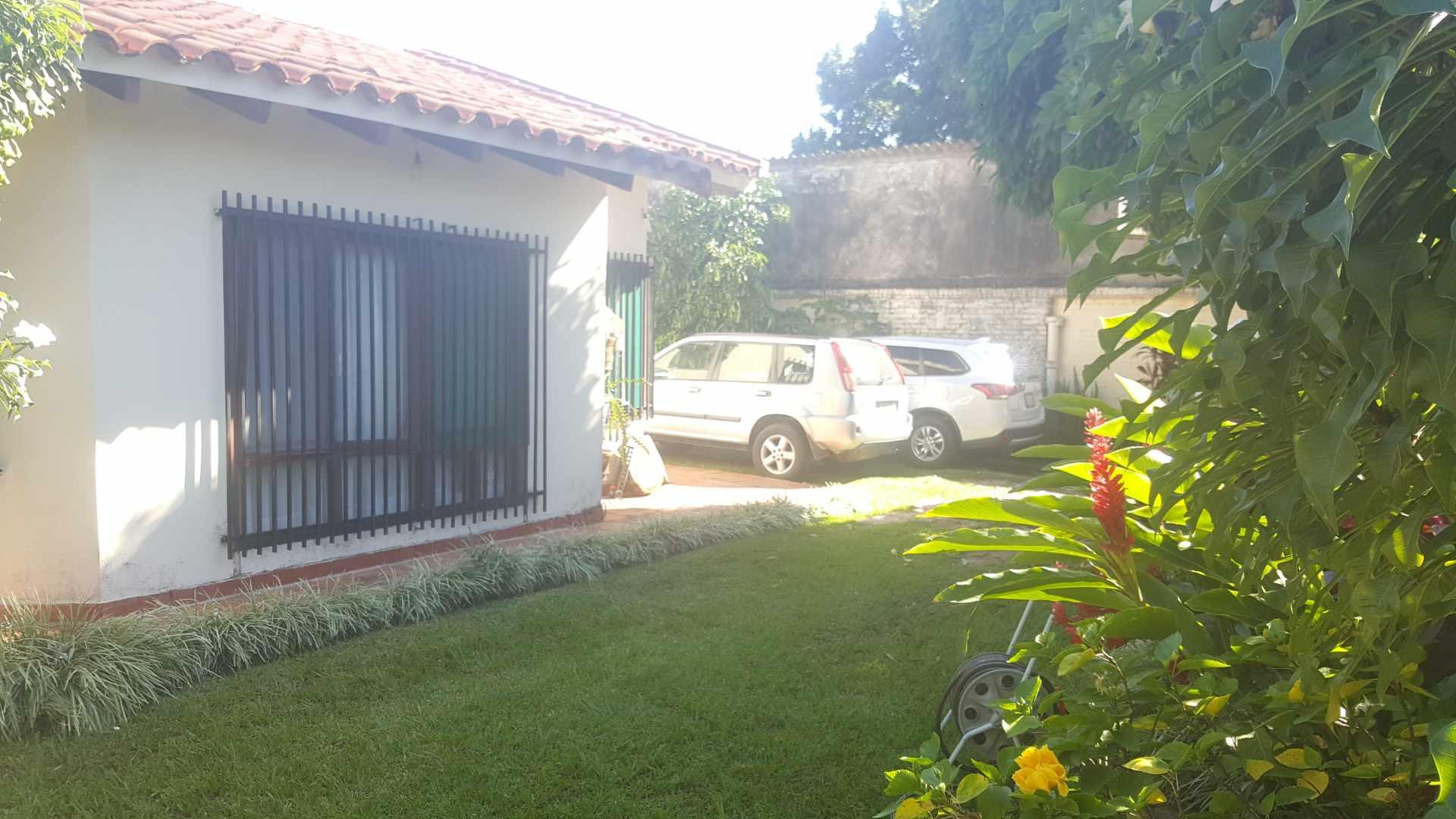 Casa en Venta BARRIO POLANCO, RADIAL 10/CALLE JUAN BLANCO. ENTRE 3er y 4to ANILLO Foto 12