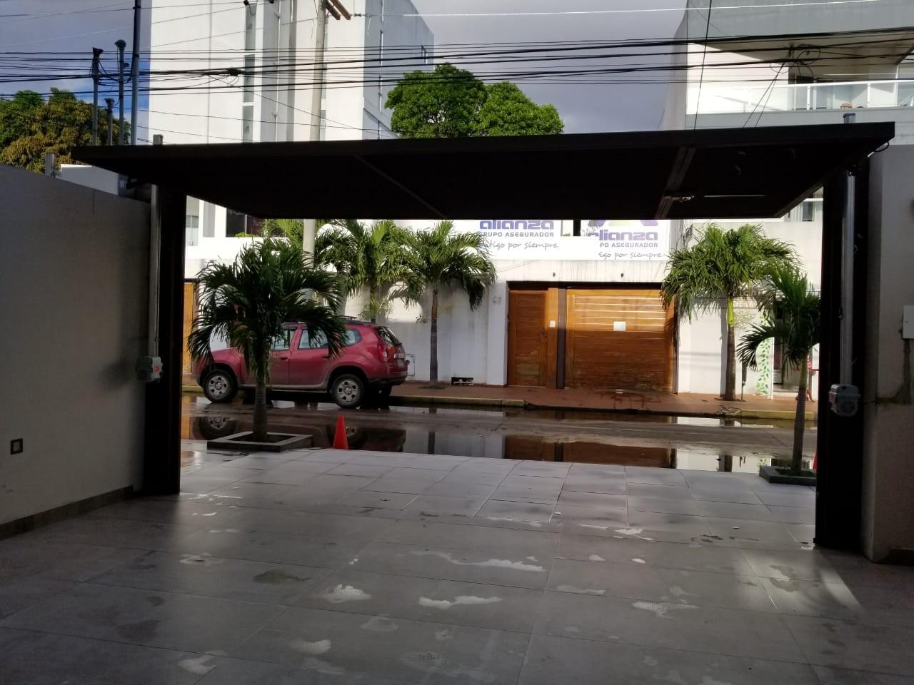 Casa en Venta Avenida Roca y Coronado 3er Anillo  Foto 16