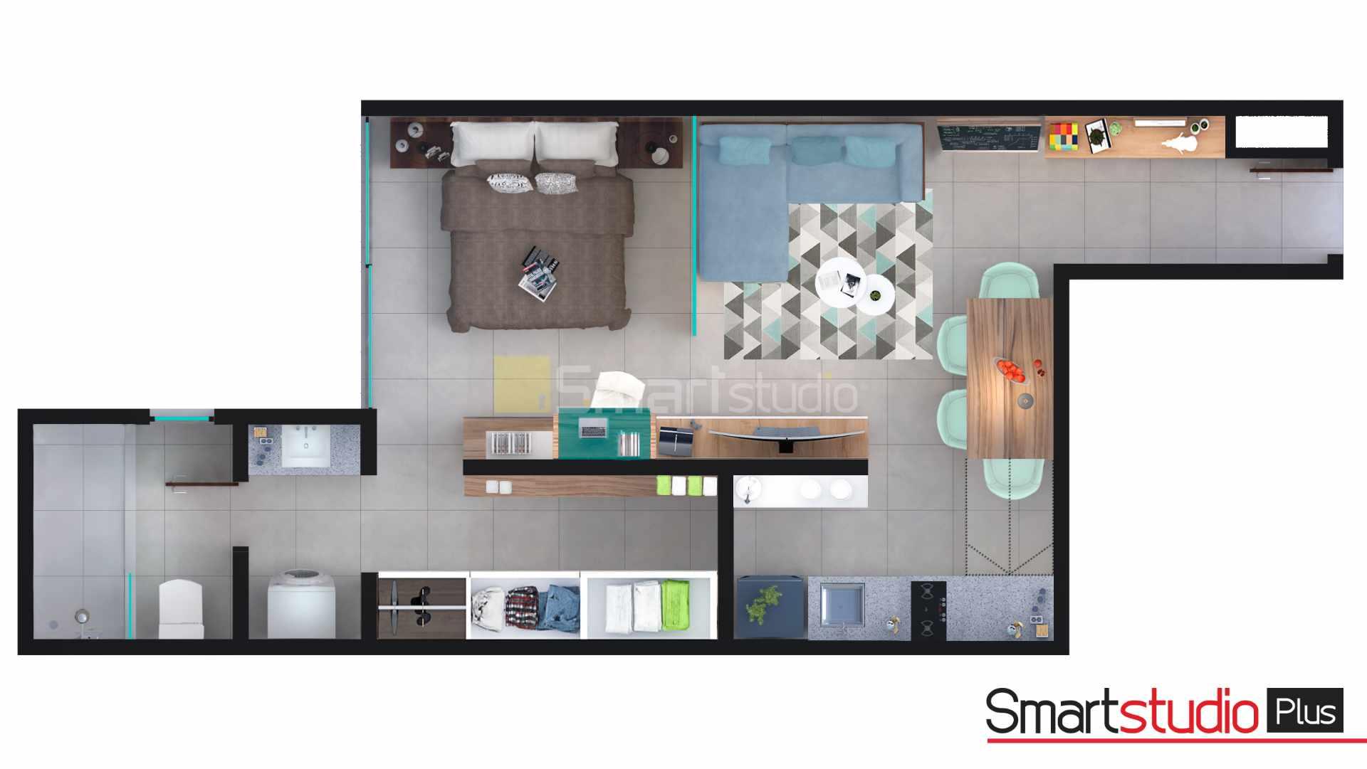 Nomad by Smart Studio