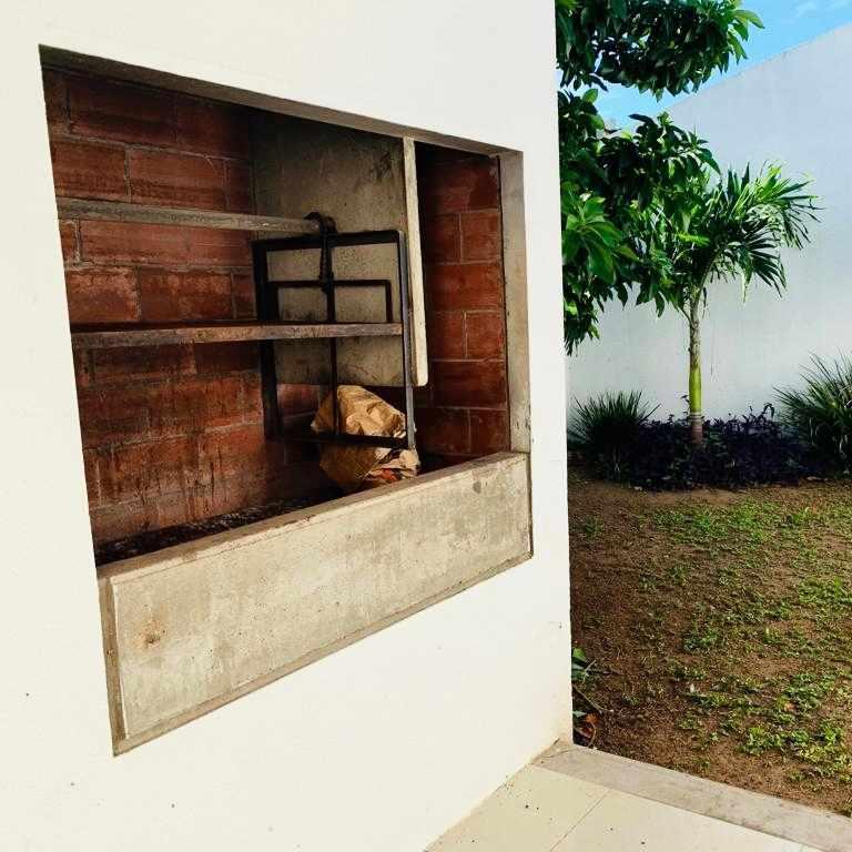 Casa en Venta Condominio cerrado 8vo. Anillo (El Remanzo) NUEVO  PRECIO  Foto 4