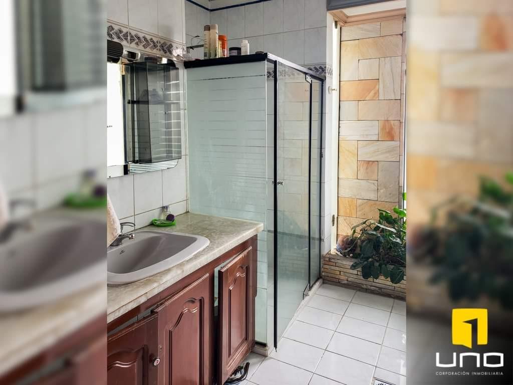 Casa en Venta Hermosa casa en venta Z/Sur a solo 100mts del Parque Urbano Foto 14