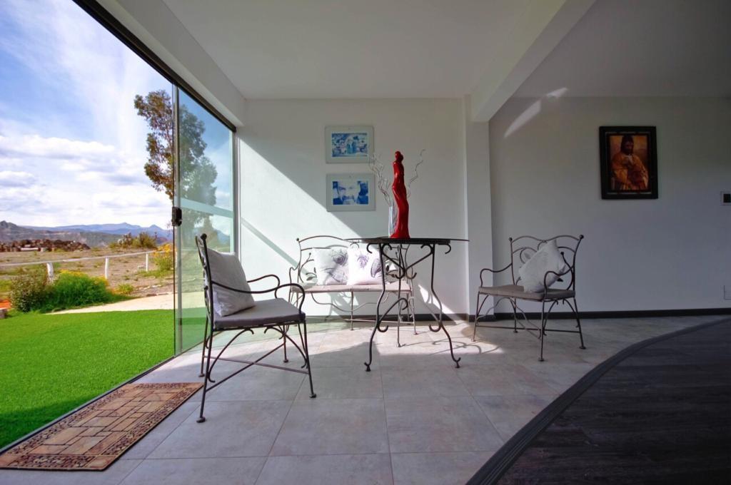 Casa en Venta Achocalla, zona calima. Frente a la U.P.B. Foto 15
