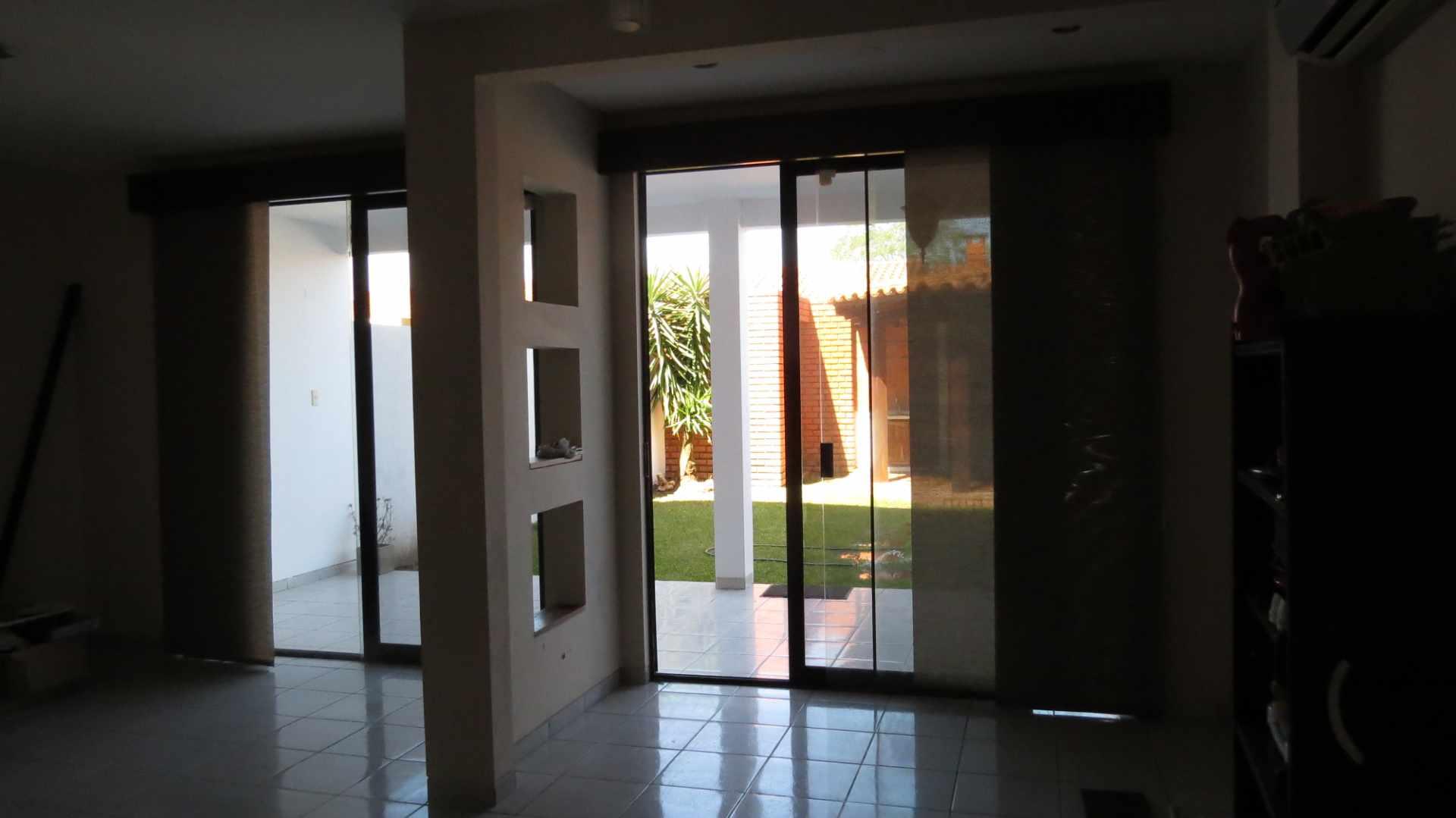 Casa en Venta Remanso 3 Foto 4