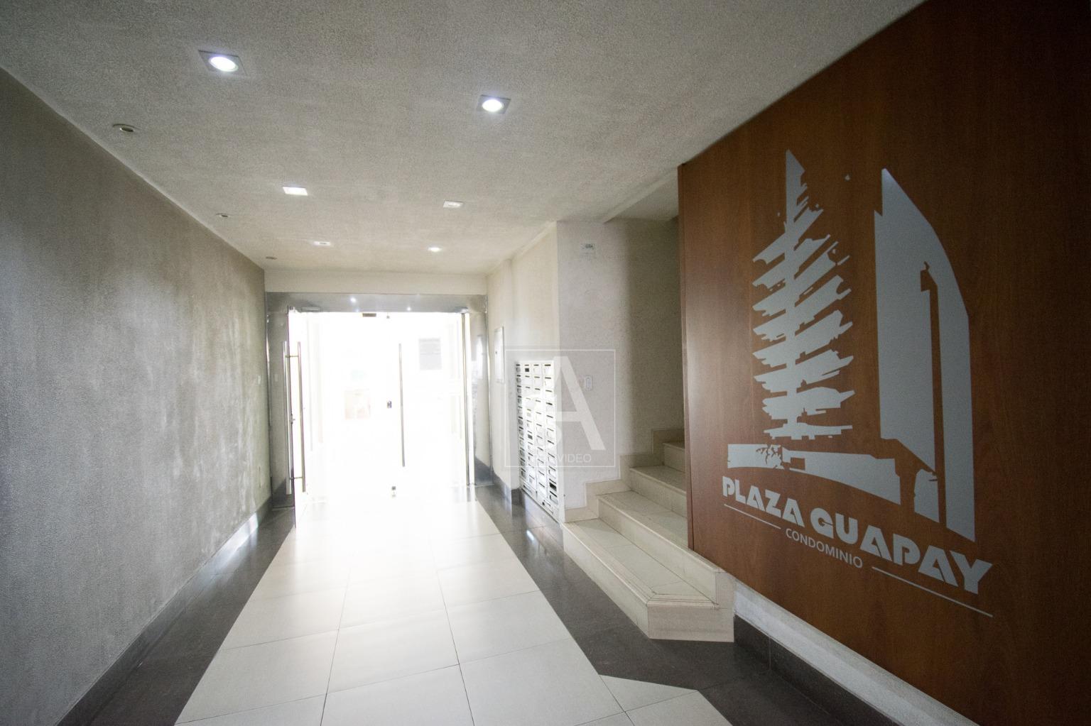 Departamento en Venta DEPARTAMENTO EN VENTA - CONDOMINIO PLAZA GUAPAY - 166.60 m². - AV. GUAPAY Foto 28