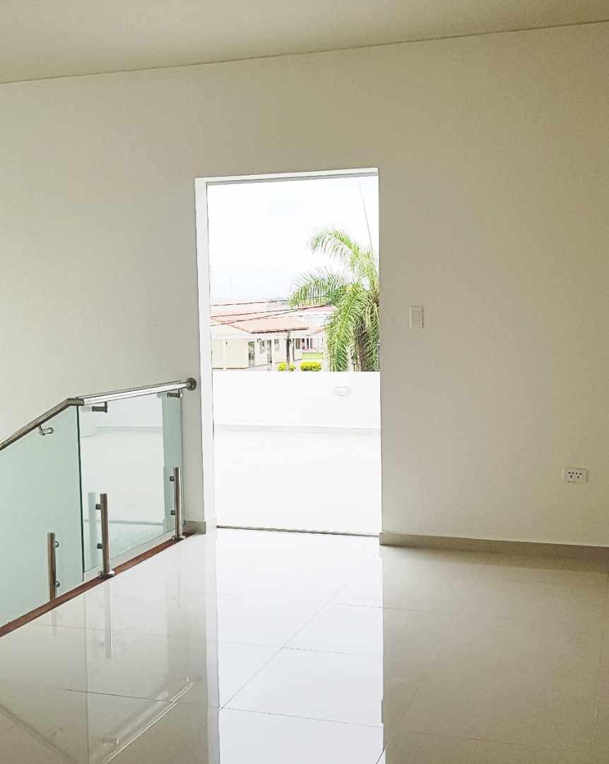 Casa en Venta Urubo Foto 10