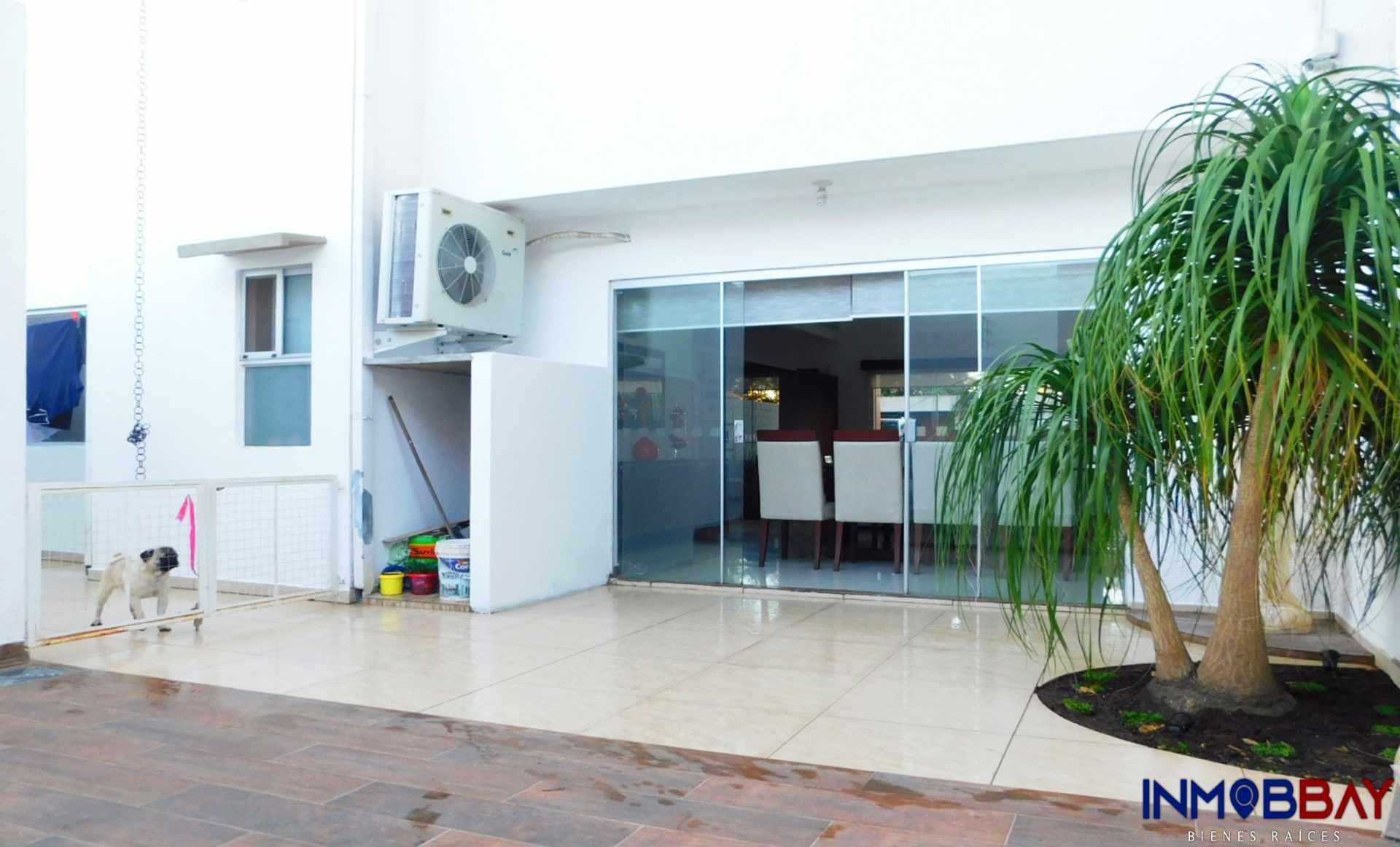 Casa en Venta AMPLIA CASA MINIMALISTA DE 2 PLANTAS RADIAL 27 Y CUARTO ANILLO Foto 3