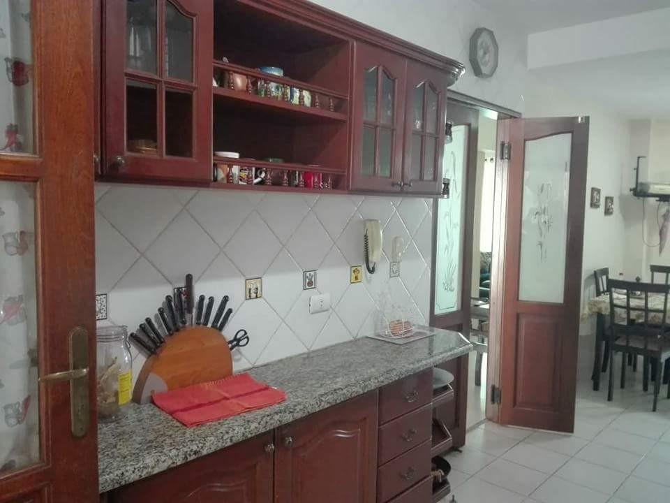 Casa en Anticretico BANZER 4 Y 5 ANILLO Foto 5