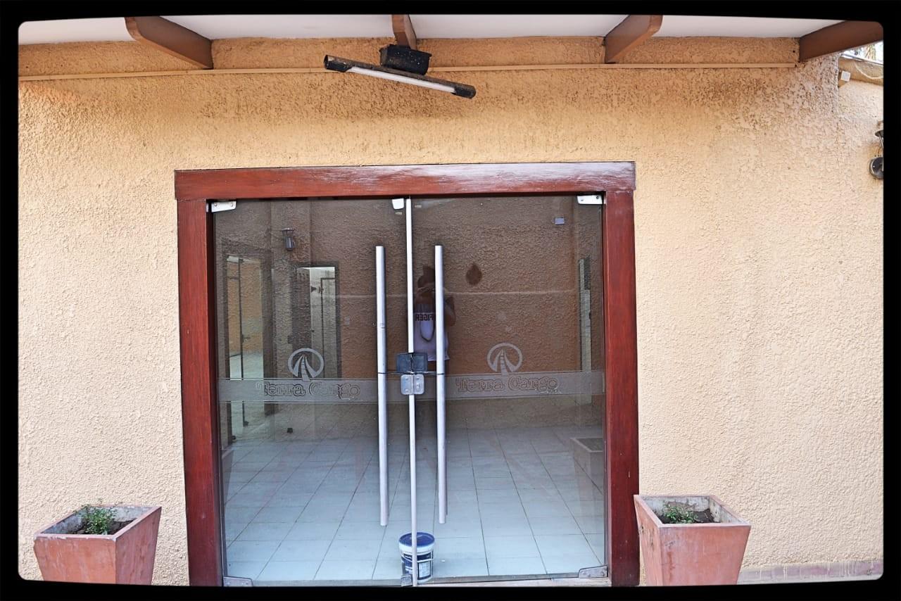 Casa en Venta Las Palmas av.San Miguel calle B 3er al 4to anillo Foto 10