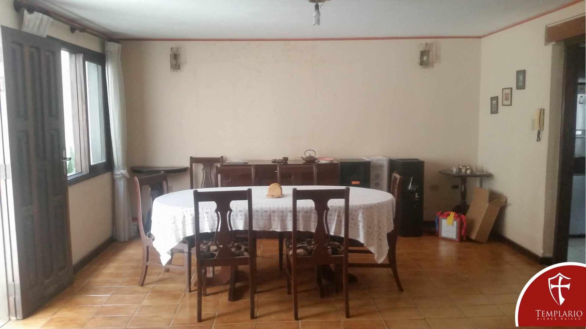 Casa en Venta Avenida La Barranca entre 2 y 3 anillo Foto 6
