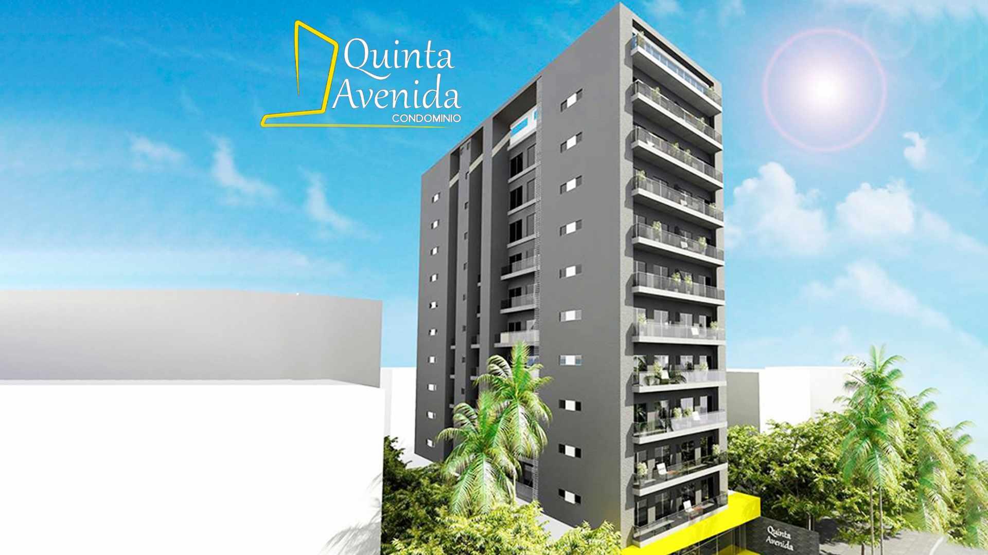 Condominio Quinta Avenida