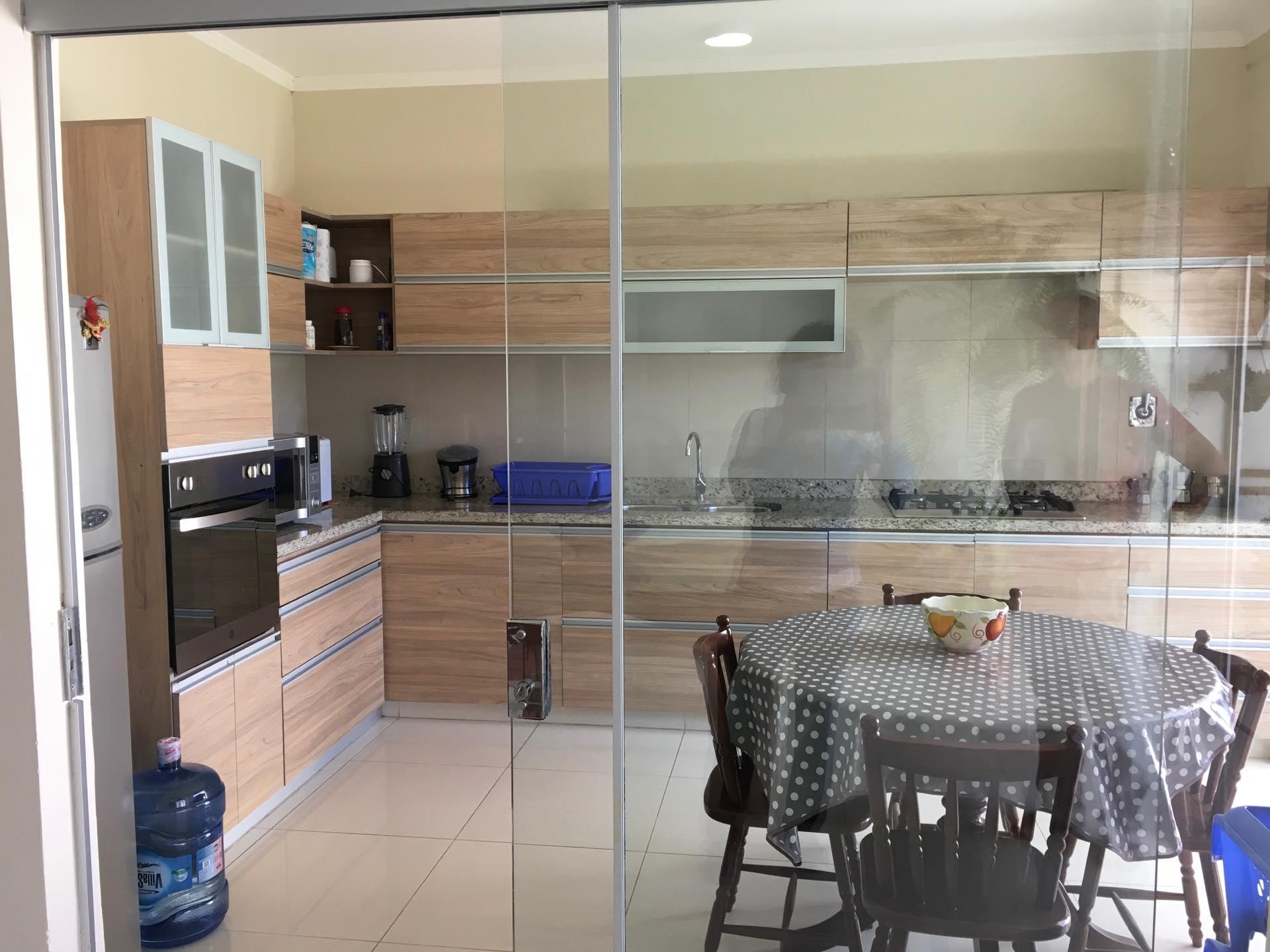 Casa en Venta Radial 26 5º Anillo Condominio los Mangales  Foto 21
