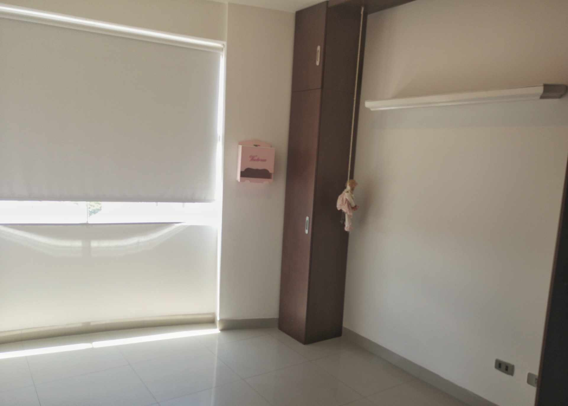 Departamento en Alquiler EDIF. ANTAIRE - C/ GUALBERTO VILLARROEL Foto 10
