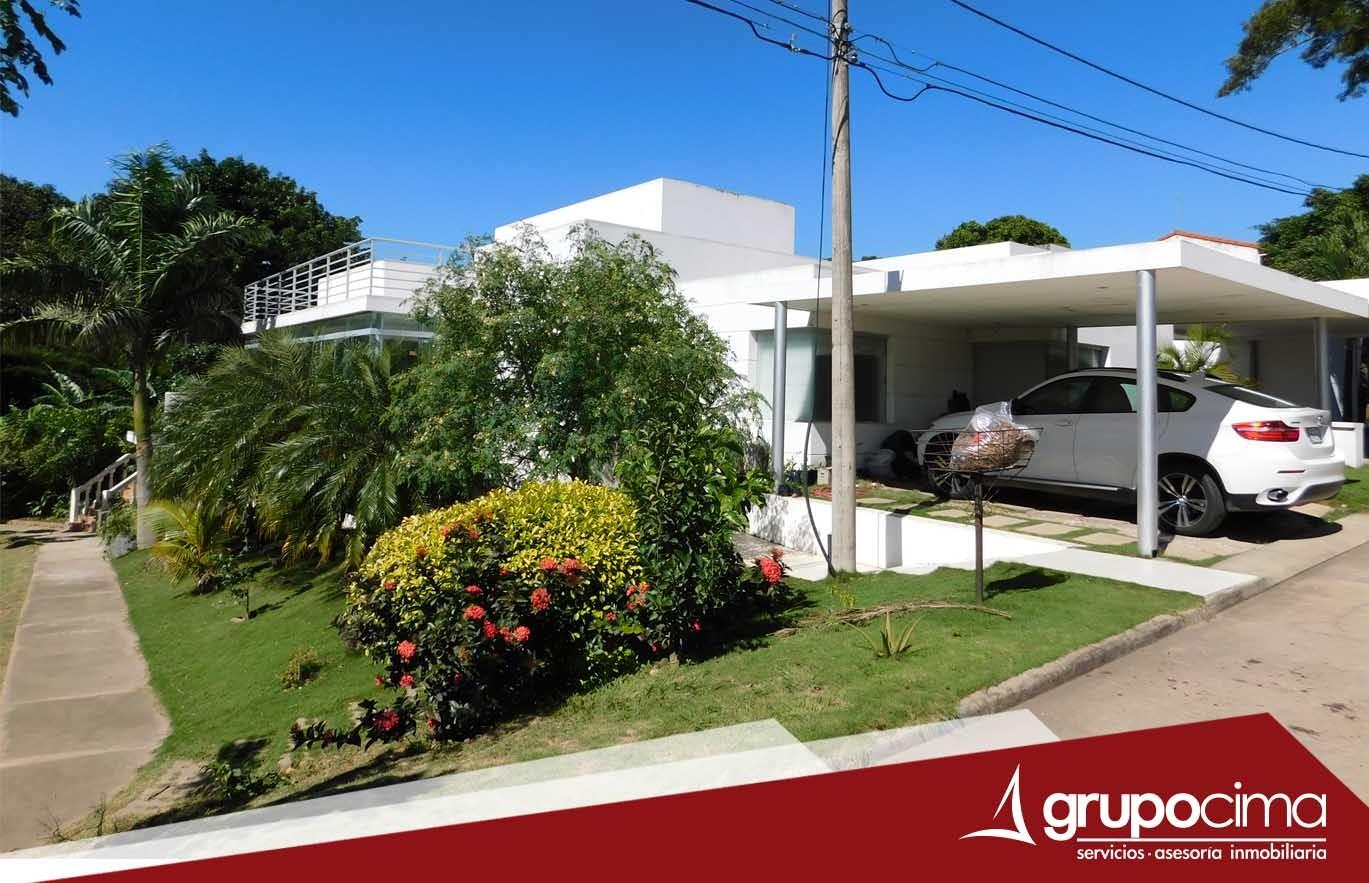 Casa en Venta AMPLIA Y LUJOSA CASA EN VENTA EN EL URUBO !! Foto 13