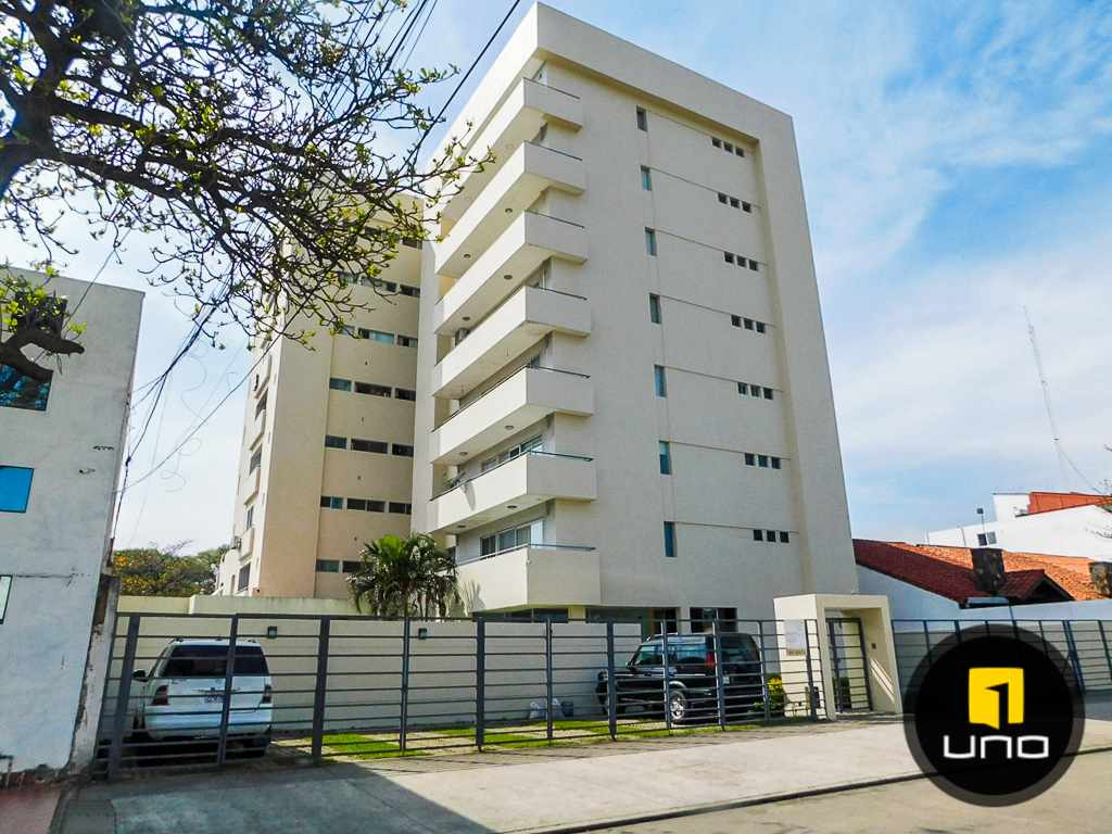 Departamento en Venta DEPARTAMENTO EQUIPADO CONDOMINIO ALCALA Foto 4