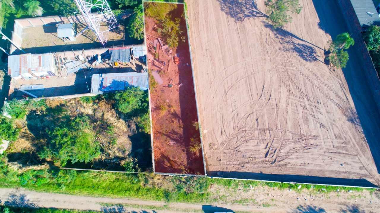 Terreno en Venta TERRENO COMERCIAL EN VENTA ZONA NORTE A 150 MTS. NUEVO MERCADO LOS POZOS Foto 12