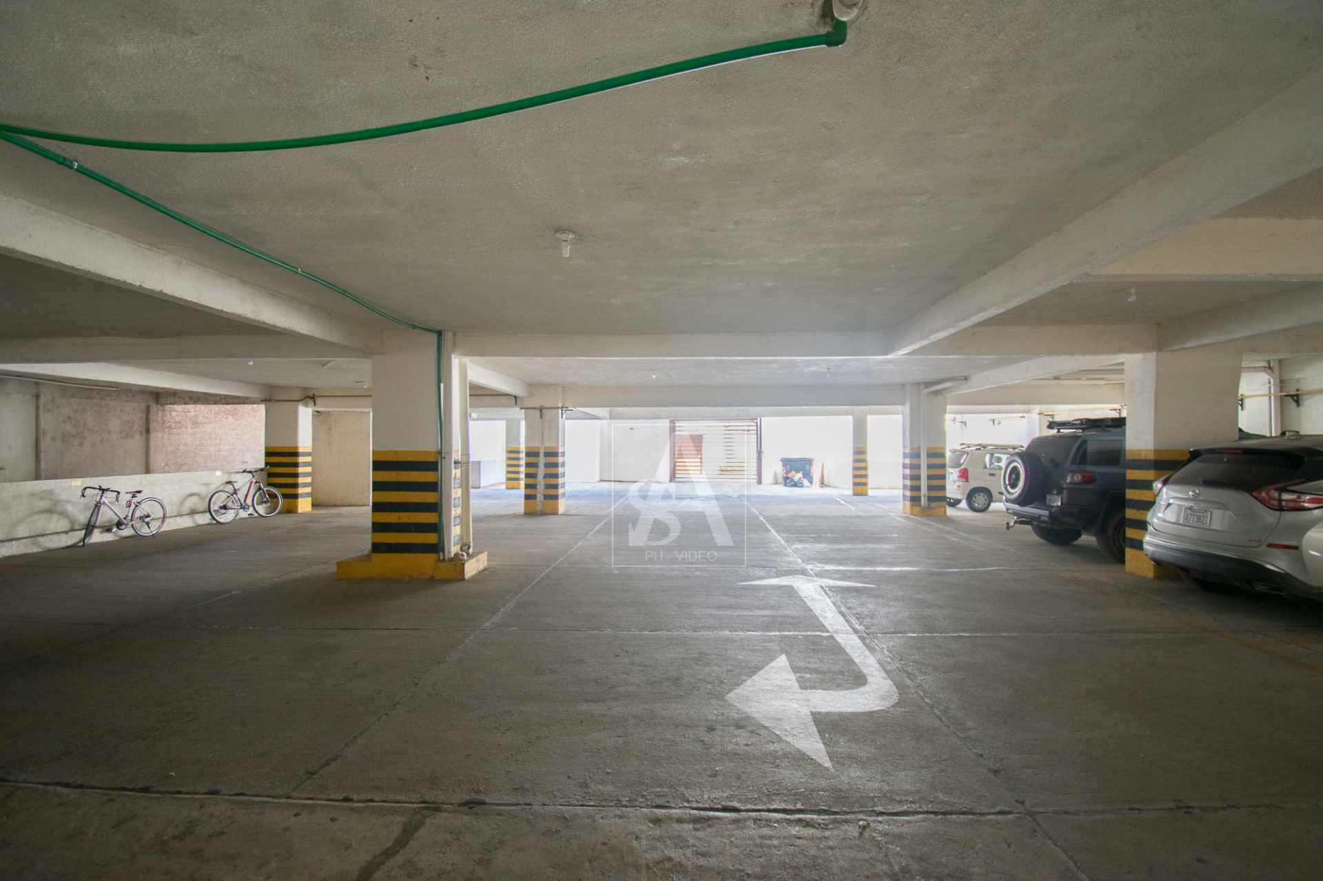Departamento en Venta AVENIDA GUAPAY 2260 Foto 3