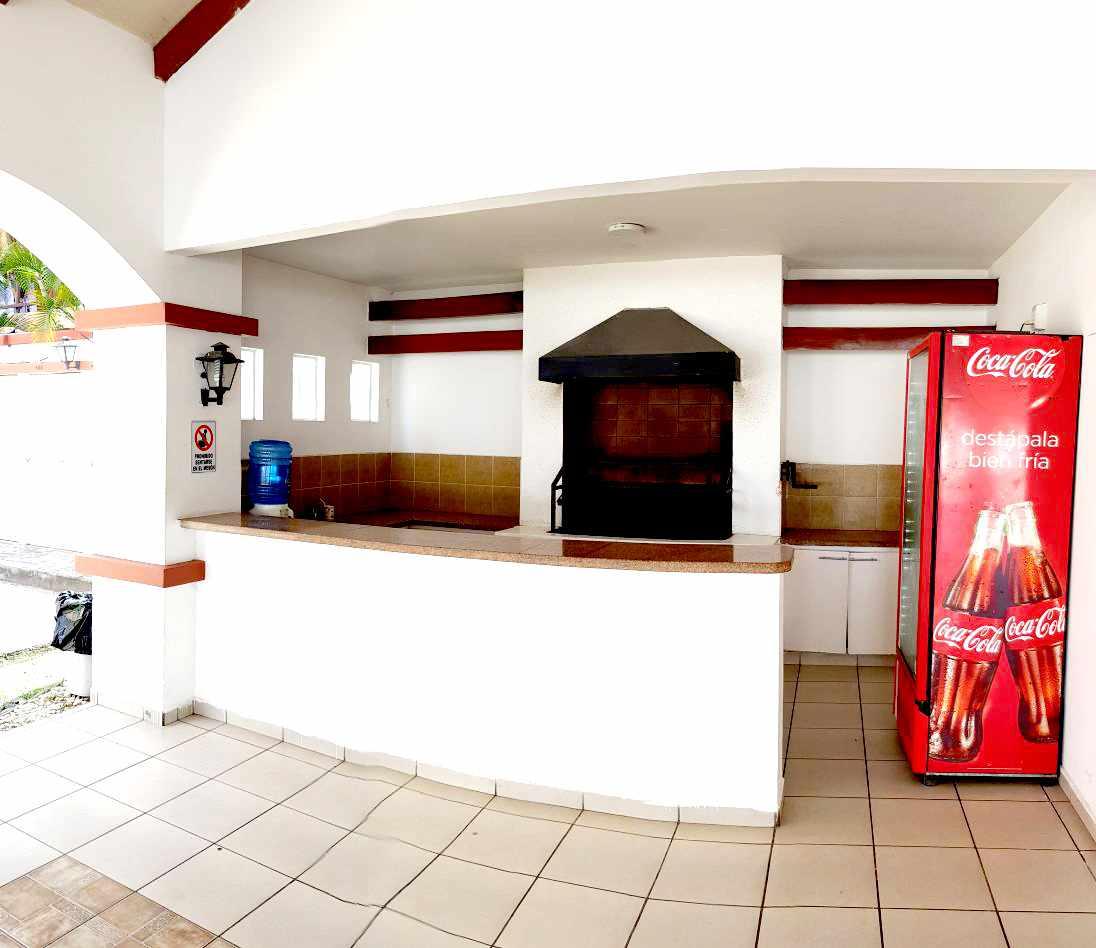 Departamento en Venta AV BANZER, ENTRE 4to y 5to ANILLO Foto 22