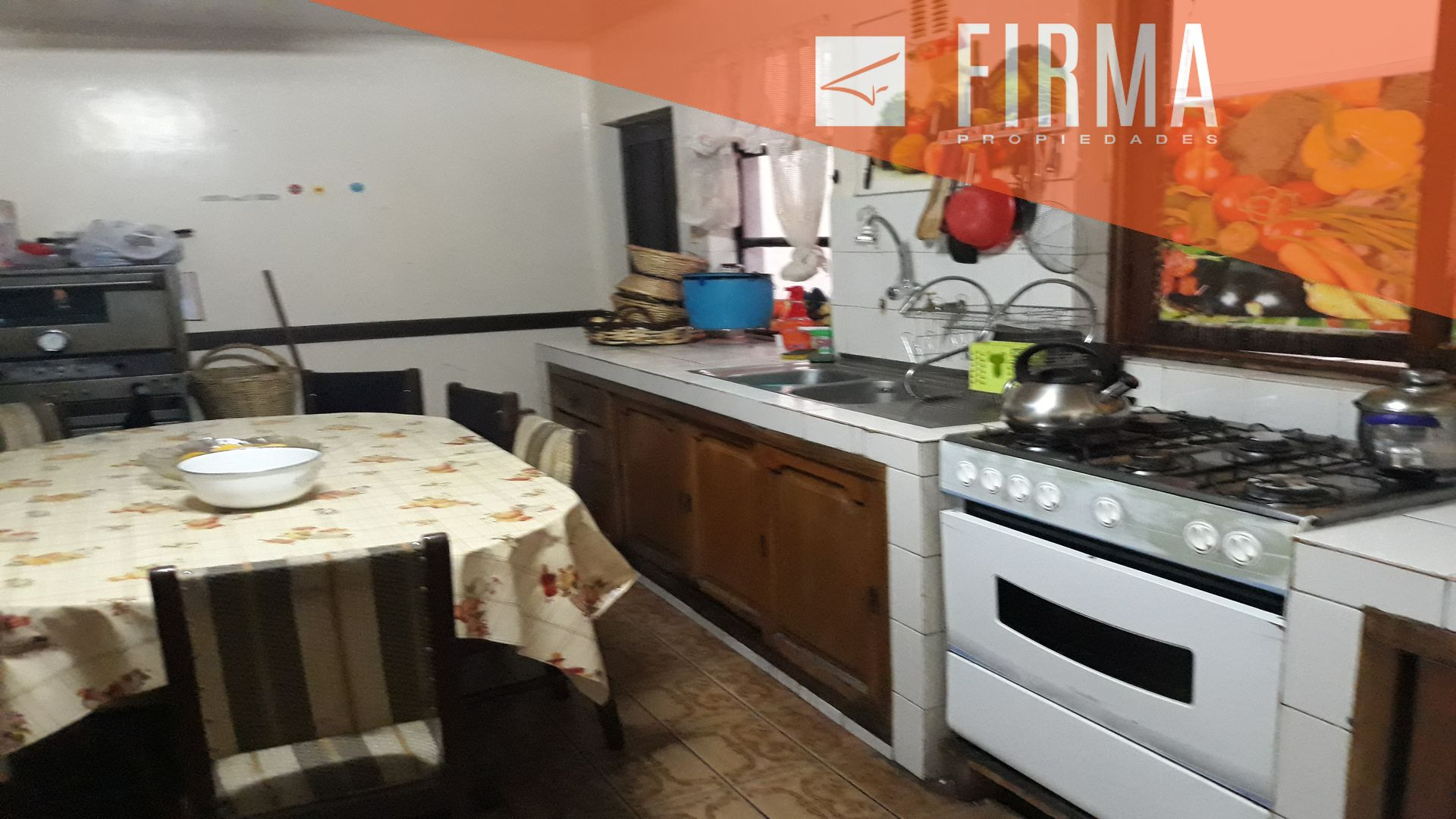 Casa en Venta FCV31284 – COMPRA TU CASA EN CIUDAD SATELITE Foto 4